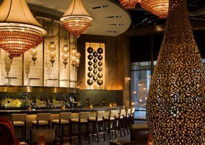 Lavo Architecture Designs