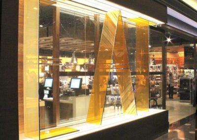 Eat Drink Architects Design