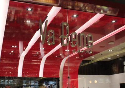 VaBene Architect