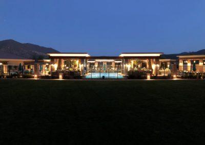 Pala Casino Super Cabanas