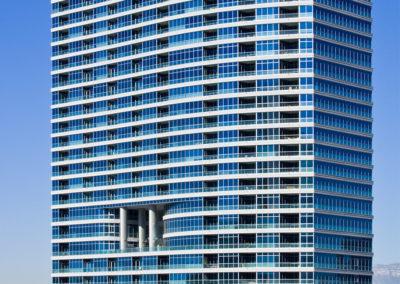 Panorama-Tower1-02