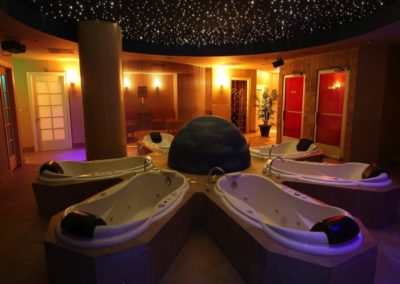 Rock Spa Hollywood 4