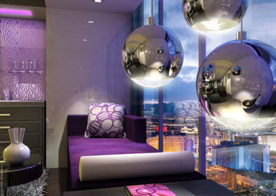W-Hotel-Room-3