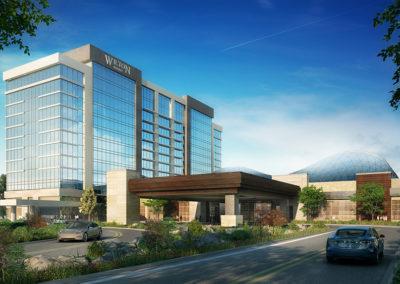 Wilton-Rancheria-Hotel