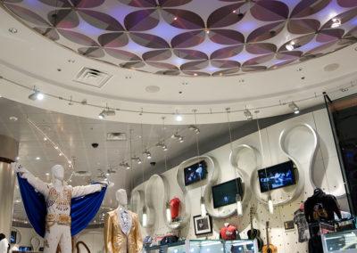 Aria Elvis Store 2