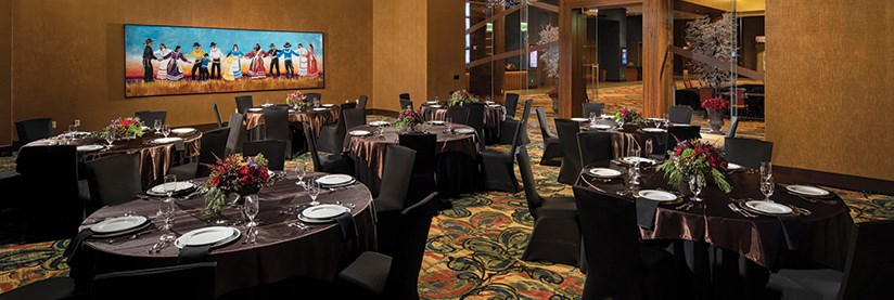 Choctaw 824x277-conference-private-dining