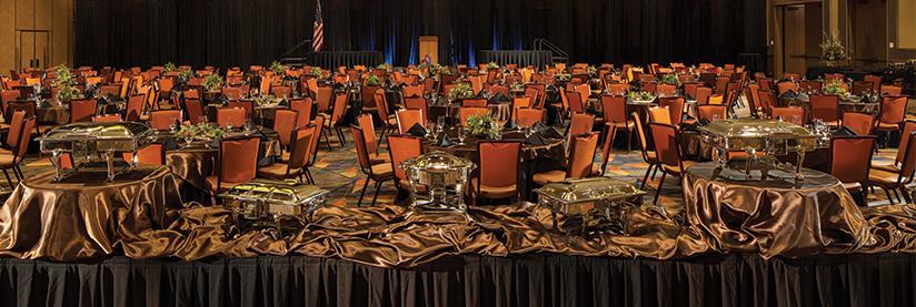 Choctaw 824x277-mag-buffet