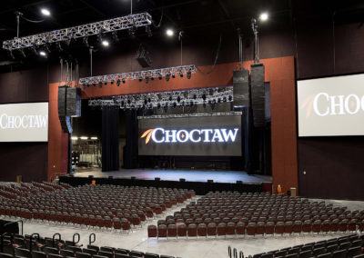 Choctaw-Event_Center-2