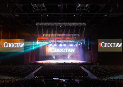 Choctaw-Event_Center-3