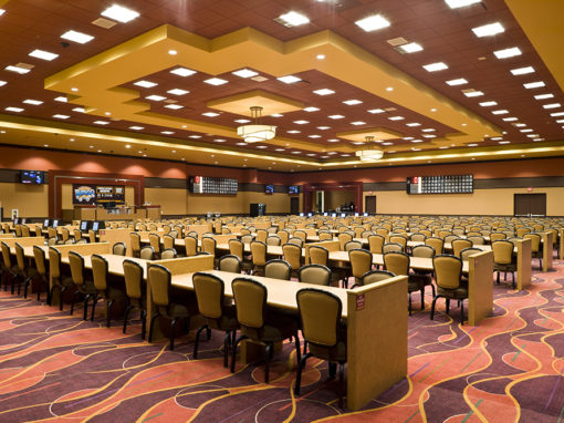 Eastside Cannery – Meetings and Conventions