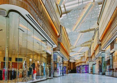 Retail Corridor Shot_October _2019